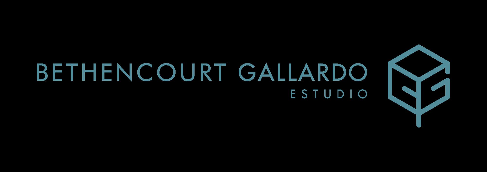 Bethencourt Gallardo Arquitectura